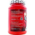 Κρεατίνη Μονοϋδρική Creatine Monohydrate Amix 1000g
