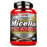 Καζεΐνη Micellar Casein Amix 1000g Σοκολάτα