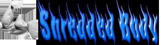 shreddedbody.gr