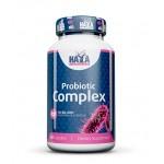 Προβιοτικό 10 Billion Acidofilus & Bifidus Probiotic Complex 60caps HayaLabs